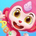 猴小吉ABC app