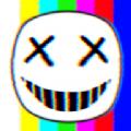 火柴人模拟沙盒中文版最新版