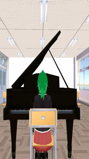 樱之花校园模拟器游戏图1