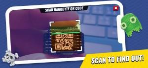 纳米字节字节世界游戏图4