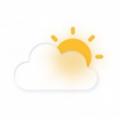 零一天气app