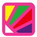 小小福App