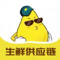 嘉丰鲜达app