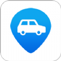 一步召车app