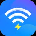 瞬连免费WiFi app
