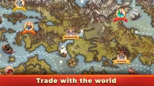 海商帝国手机游戏官方版图片1