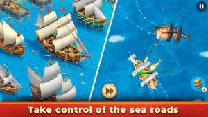 海商帝国游戏图1