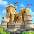 海商帝国游戏