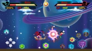 火柴人青少年之战游戏安卓版图片1