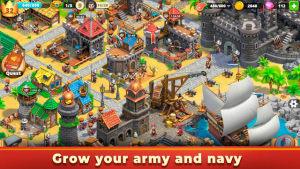 海商帝国游戏图2