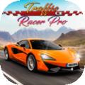 高速赛车竞速赛游戏