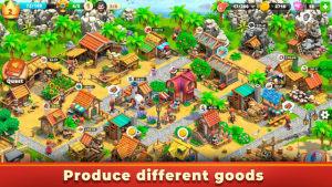 海商帝国游戏图3