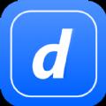 抖讯App