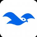 海鸥社交app
