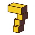 七号游戏盒子App