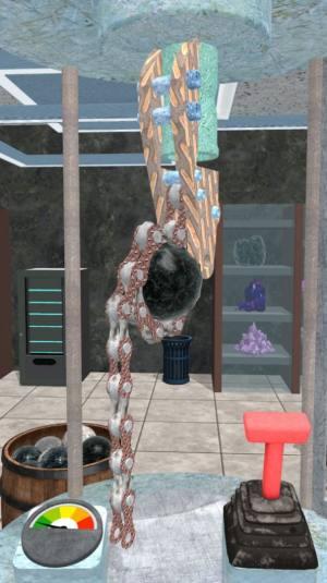水晶之星游戏安卓版图片1