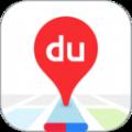 百度地图实景导航下载安装手机版 v15.9.5