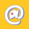 心动生活app