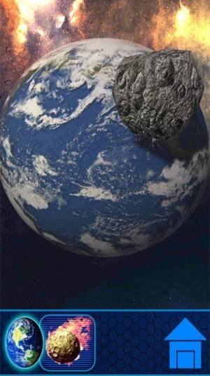 垃圾破坏星球安卓版图1