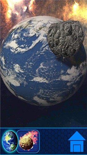 垃圾破坏星球安卓版图4