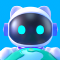 PinOn App