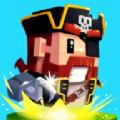 海贼跳一跳小游戏