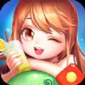 水果消消乐游戏免费版
