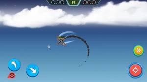 空中之星安卓版图3