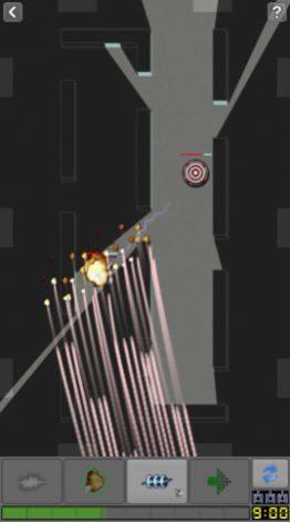 神奇战车游戏图2