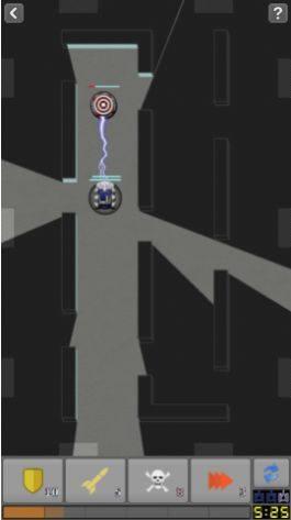神奇战车游戏图3