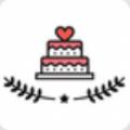 你的生日App