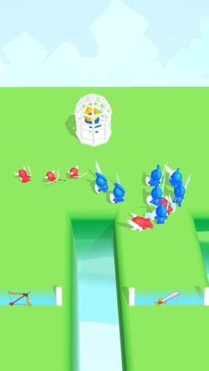 计数战争游戏官方版图片1