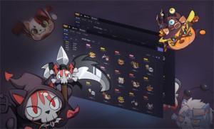 Hero Cat游戏官方版图片1