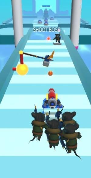 抖音射击老板小游戏官方版图片1