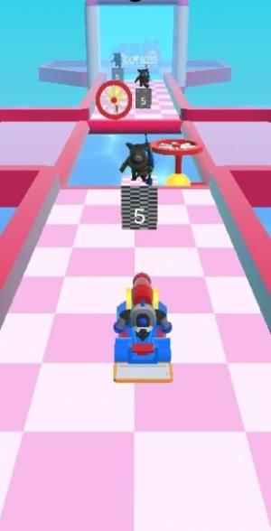 射击老板游戏图1
