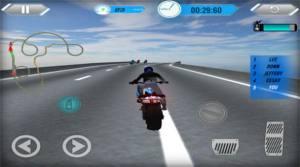 英雄摩托车特技2021中文版图2
