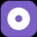 小圈极速版App