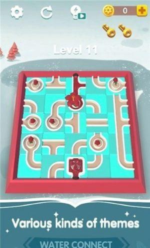 水管接头游戏官方安卓版图片1