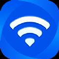 WiFi畅联app