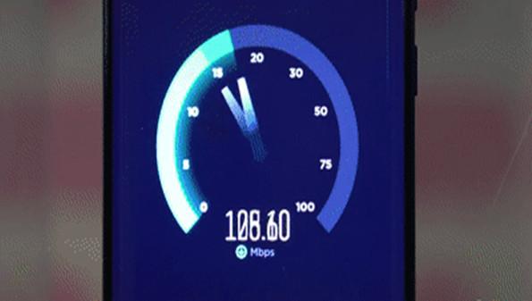 手机测速app大全