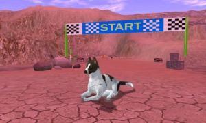 猎犬模拟器游戏图1