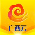 广西云客户端官方版