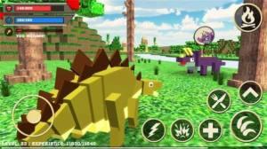 剑龙工艺模拟器游戏图1