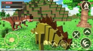 剑龙工艺模拟器游戏图3