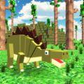剑龙工艺模拟器游戏安卓版 v1.0
