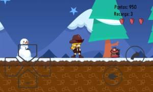 玛丽安娜的冒险游戏安卓版图片1