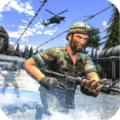 军队障碍训练模拟器游戏手机版 v1.1
