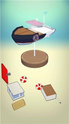 组合大师游戏安卓版图片1