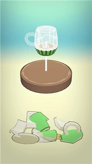 组合大师游戏图3
