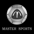 master健身
